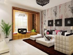 新重庆公寓