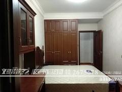 凤鸣湖公寓160美式实景图