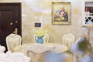 醴陵紫荆苑