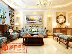 百步亭·中国MALL