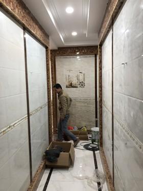 五金建材城米兰特陶瓷专卖店