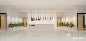 福田华融大厦27楼深圳巨灵信息技术有限公司