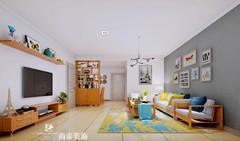 深圳市祥琪花园+祺凌阁E单元4楼+401室