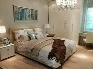 资本领寓A-808 & A809 两套小公寓改套房卫