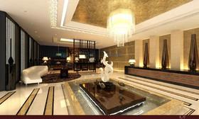 泰州天和酒店