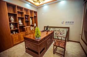 怡翠园办公室
