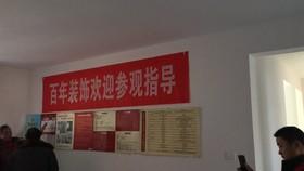 镇江新城吾悦广场5-1406