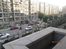润房·润康城9-302
