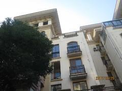 风景城邦西班牙46-506