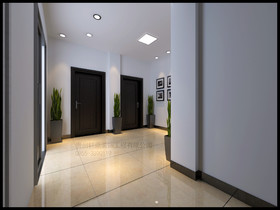 风情园k-4栋办公室