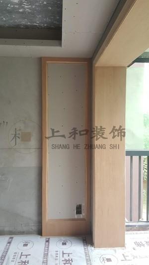 华润凯旋门