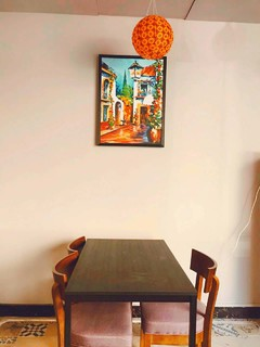 鹏瑞利咖啡店