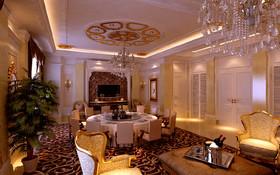 四星级宾馆