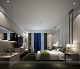 金太阳酒店