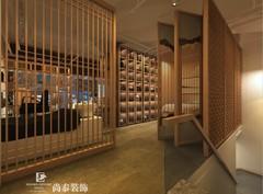 深圳市宝安区罗田路与兴业路交汇处高发西岸花园一期M165号