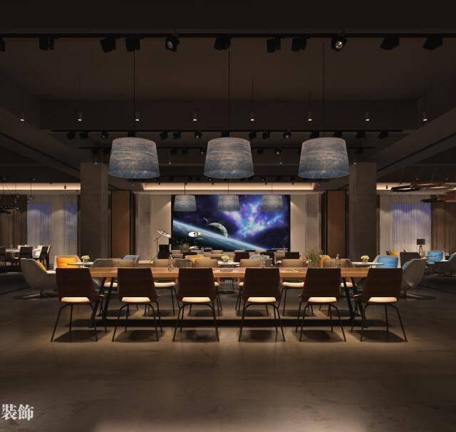 深圳龙华区观光路1301号A栋银星高科技工业园