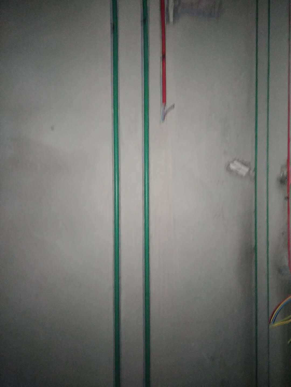 星海城二期现代简约装修效果图实景图