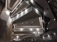 河北电影院
