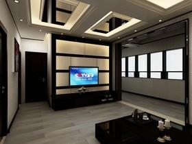 潞江旧房改造