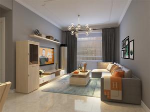 双清新家园