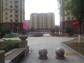 梦溪嘉苑69-203