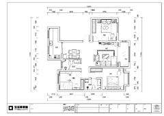 海尔时代广场·国悦公馆