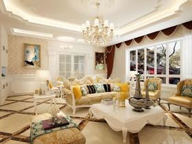 深港亚太公寓