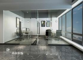 卫东龙商务大厦办公室