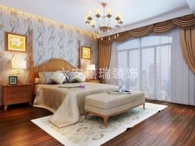 上海*海延别墅