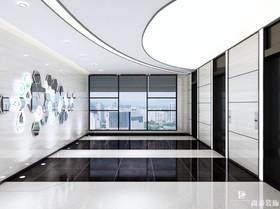兰光科技大厦3层