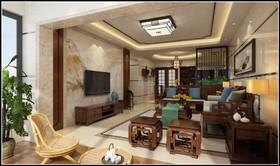 永光新村公寓