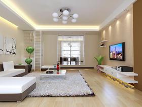 大上海国际公寓