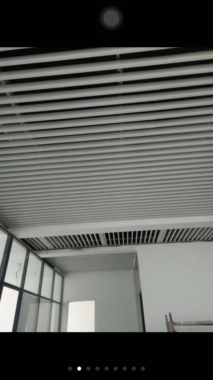 金石广场其他装修效果图实景图