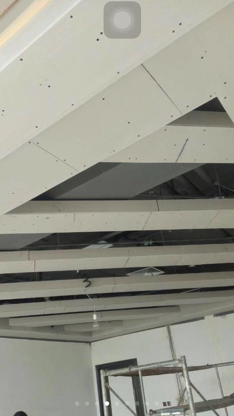 卓越大厦其他装修效果图实景图