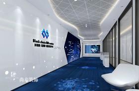 讯美科技广场2栋666 区块链(深圳)研究开发中心