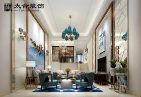 金悦湾10-703