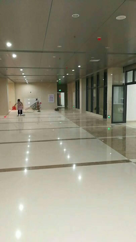莆田市医院门诊大楼