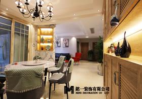 京皖·财富中心