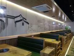 黄埭中翔广场尚品潮牛