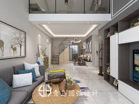 香港中路单身公寓