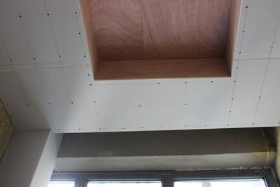徐州吊顶装修设计案例