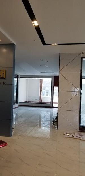 晟辉建筑公司