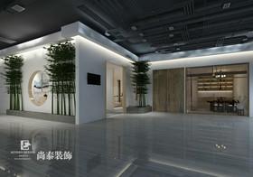 深圳市宝安区宝安体育馆茶阅世界C41商铺