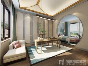 500平米图片中式别墅家装装修动画v图片做风格代毕业设计图片