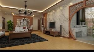 太平洋公寓