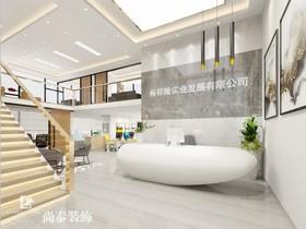 深圳市裕祥隆发展有限公司