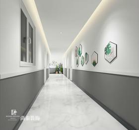 金沙棋艺棋室翻新改造工程(青年公寓)
