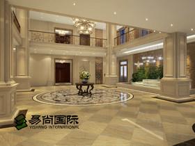 海昌假日酒店