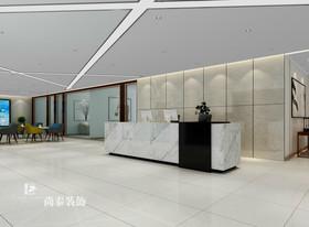深圳市龙华区景龙建设路大为商务时空C栋1-3层