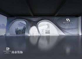 深圳市纳弘熠岦光学科技股份有限公司